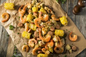 low_country_boil