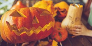 pumpkin_carving_dirt_farm